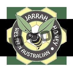 Jarrah Honey Certificationウエストオーストラリアジャラハニーの生産者認証